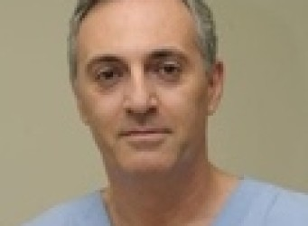 Мазор Йоав — врач-ортодонт