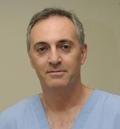 врач-ортодонт