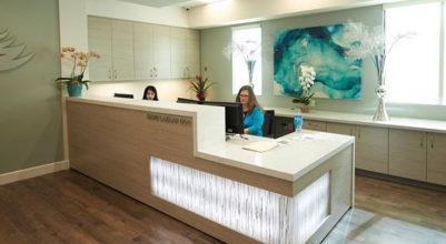 Стоимость стоматологических услуг клиники