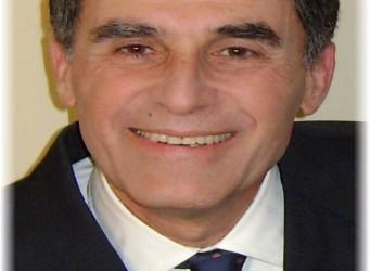 Профессор Рафаэль Зельцер – ведущий челюстно-лицевой хирург Израиля.